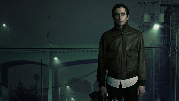 Nightcrawler-2014-SDFCS-Best-FIlm